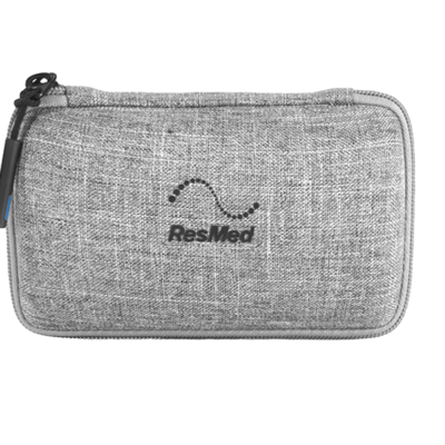 Travel CPAP Accessories